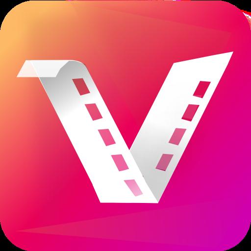 Videomate App
