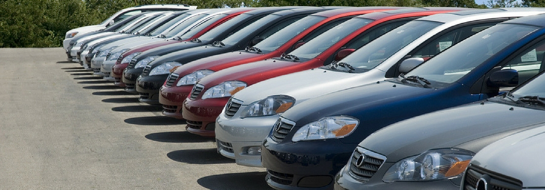 Going For A Cars For Sale In Fresno? – Few Things You Ought To Know