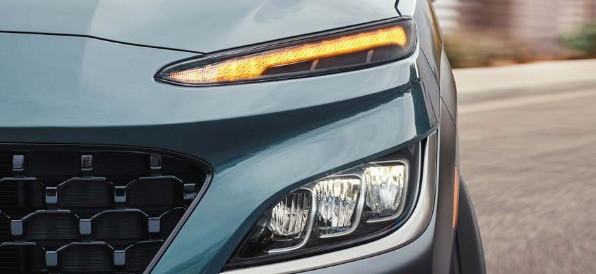 Is leasing better to a car than buying