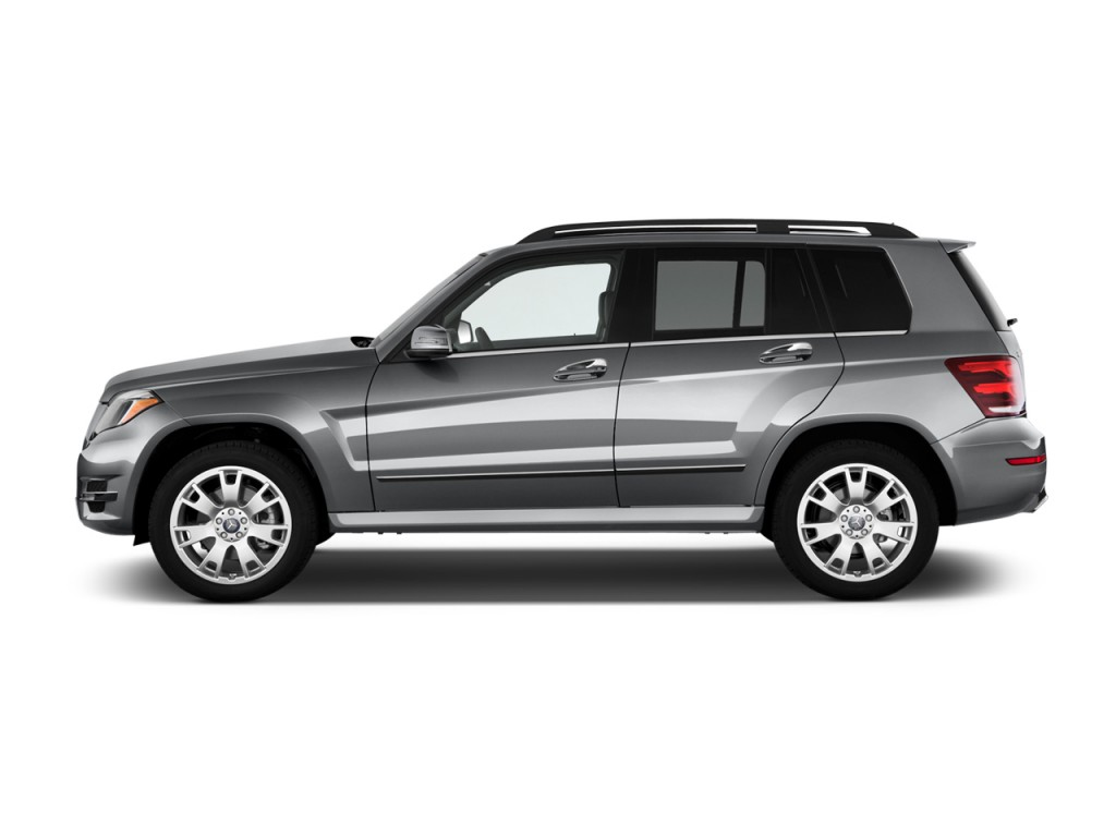 The Best Used Cars In Pasco