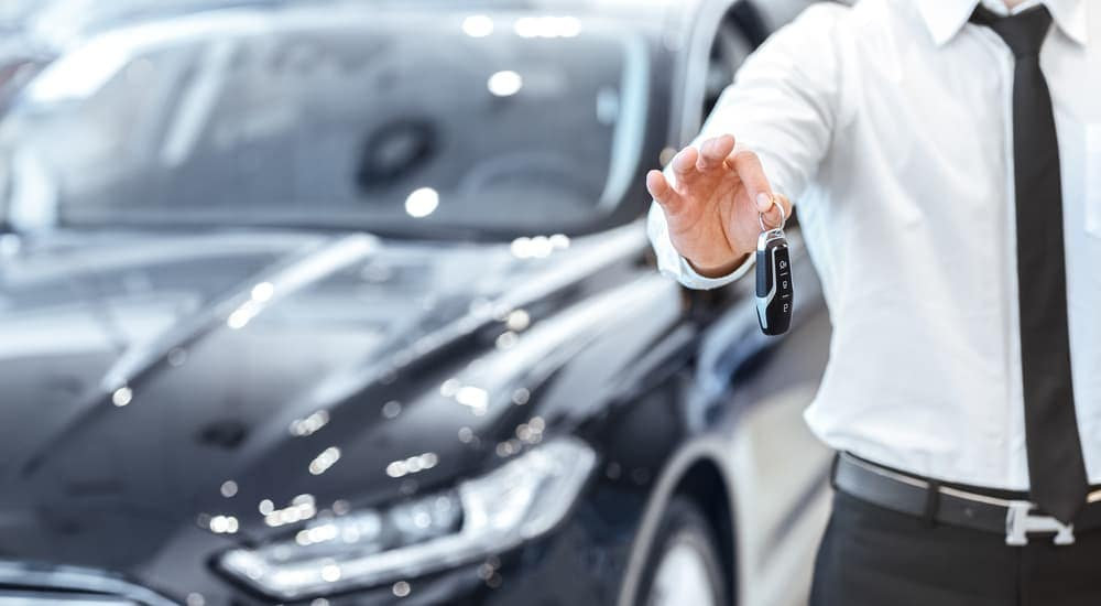 Used Cars In Hollywood Fl Can Be Rented For A Day